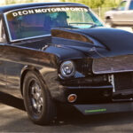 1966_mustang_coupe_street_strip_build