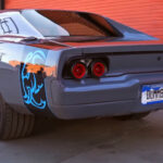 1968_dodge_charger_build