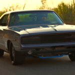 dodge_charger_dummbo