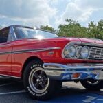 red_1964_ford_fairlane