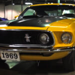 special_edition_1969_mustangs